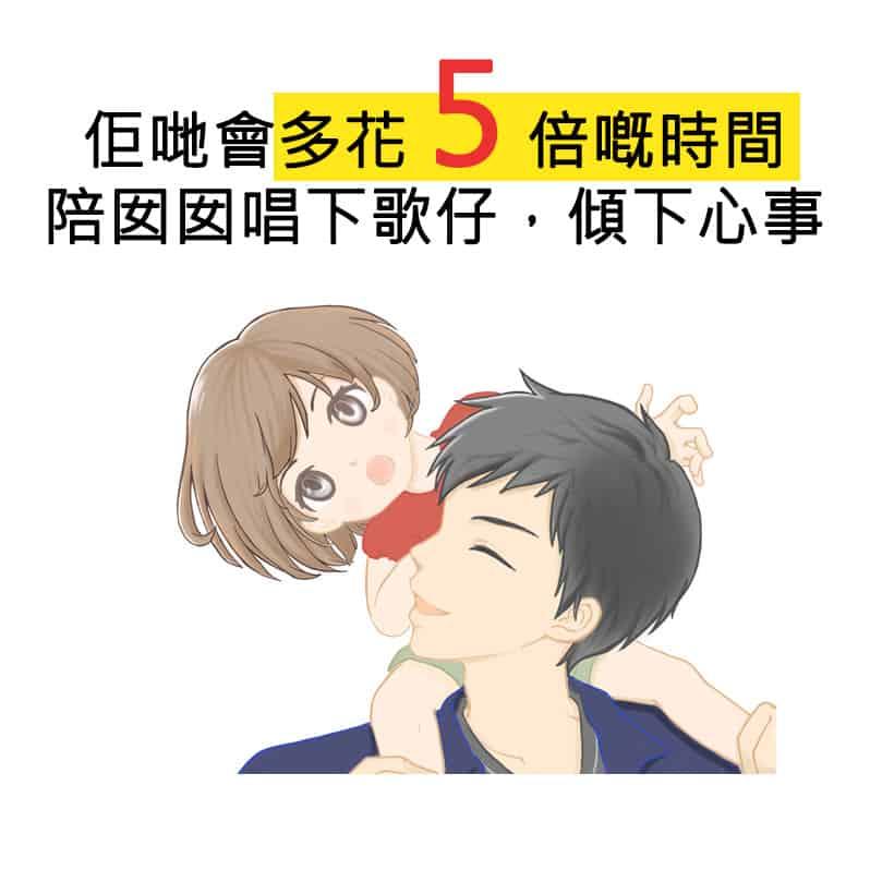 一視同仁_slide 7