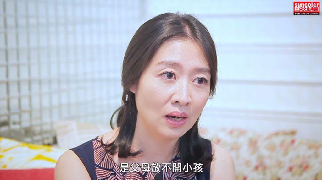 鄧惠文醫生