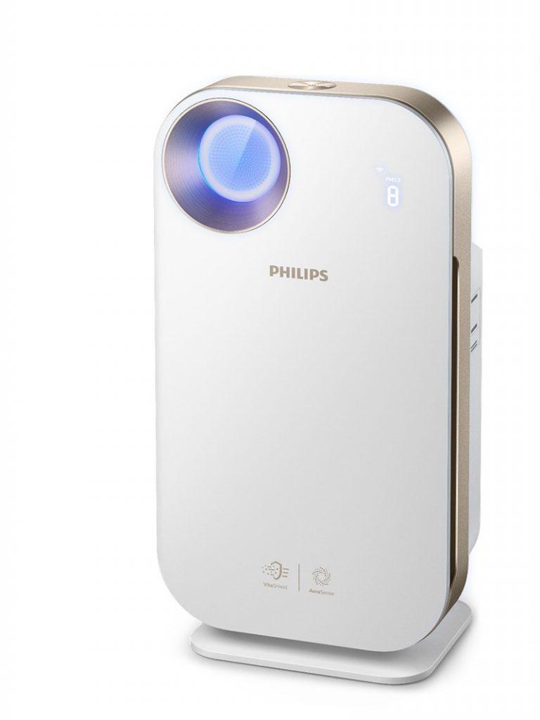 Philips 4500i 系列空氣清新機